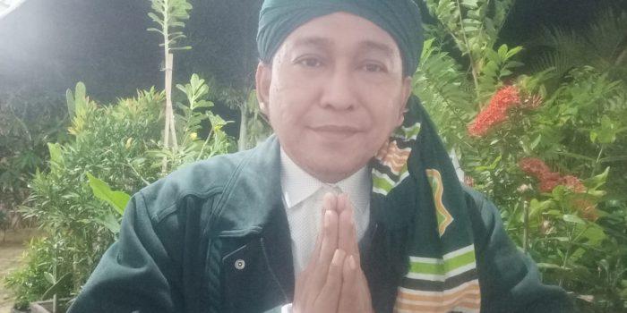 Indonesia Damai Tanpa Hoax dan Provokasi