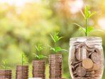 UU Ciptaker tak Efektif Tarik Investasi