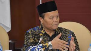 HNW Kritik Penghapusan Pasal 46 UU Omnibus Law Ciptaker