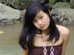 Vlogger Emy Listiyani Dibunuh Secara Sadis, Mayatnya Ditemukan di Pinggir Jalan