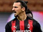 Kisah Bintang Sepak Bola Zlatan Ibrahimovic Diangkat ke Layar Lebar