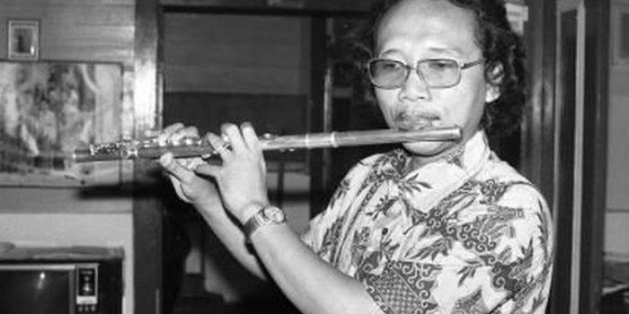 Mengenang Kembali Sosok Sartono, Pencipta Lagu Hymne Guru