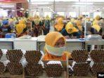 Surat Edaran Menaker Ditolak Buruh Perempuan