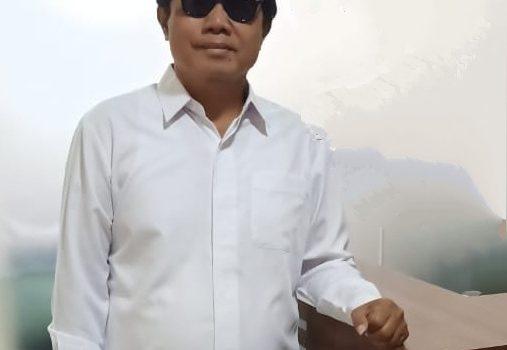 Calon Kapolri Pengganti Idham Azis Diminta Mirip Mantan Kapolri Hoegeng