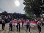 AMUK Riau Kembali Desak KPK Periksa dan Menetapkan Tersangka Eks Ketua DPRD Riau