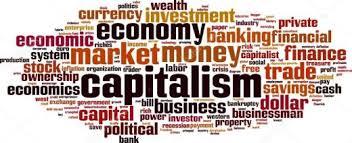 Selama Pandemi, Kapitalisme di Indonesia Makin Ganas
