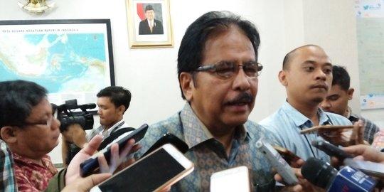 Lalai Jalankan Tugas, Menteri ATR/BPN Pecat 9 Pejabatnya