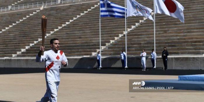 Inilah Pesaing Indonesia Sebagai Tuan Rumah Olimpiade 2032