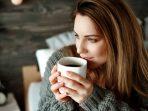 Ini 8 Manfaat Ngopi di Pagi Hari