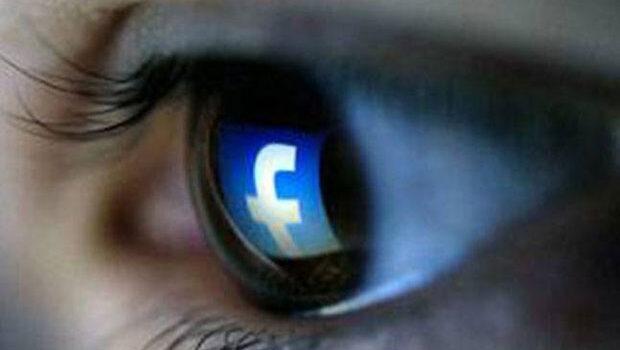 Apple dan Facebook Ribut Soal Aktivitas Privasi Pengguna