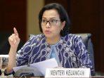 Peneliti P3S Kritisi Sri Mulyani Diberikan Posisi Ekslusif di Sektor Keuangan Omnibus Law
