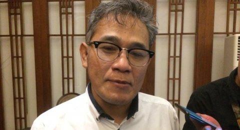 Diangkat Jadi Komisaris Independen PT Perkebunan Nusantara V (Persero), Berikut Profil Budiman Sudjatmiko