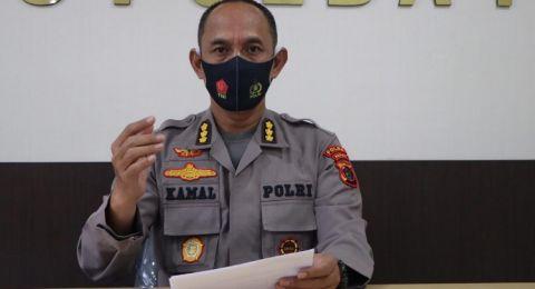 Terkait Kepemilikan Sabu, Ahmad Dani Diciduk Polisi