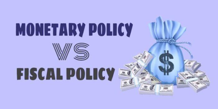 Anthony Budiawan : Kebijakan Moneter Tak Selaras Terjebak antara Kebijakan Fiskal dan Perbankan
