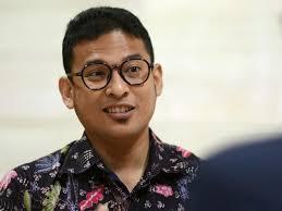 Direktur Next Policy Ingatkan Generasi Investor Corona Perlu Waspada Hoax