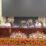 Komisi IV DPRD Manado Hearing BPJS, Rumah Sakit dan Dinas Kesehatan