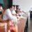 Bahas Kesiapan Hari Raya Keagamaan, Walikota Manado Rapat dengan BKSAUA dan Forkopimda