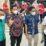 Wakili Wali Kota Manado, Micler Lakat 'All Out' Dampingi Menkes dan Menparekraf