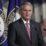 Pemimpin Partai Republik McCarthy: 'Kebohongan' Pajak Biden Terkena Inflasi