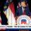 Kalahkan Foxnews TV, Trump Pecahkan Rekor 1,8 Juta Pemirsa di Newsmax