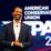 Prospek 2024, Donald Trump Jr Teratas dalam Jajak Pendapat CPAC
